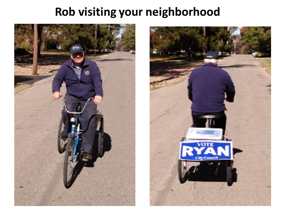 Rob_Ryan_visiting_your_neighborhood.jpg